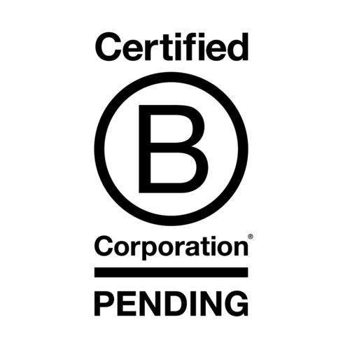 Pending b corp black %281%29