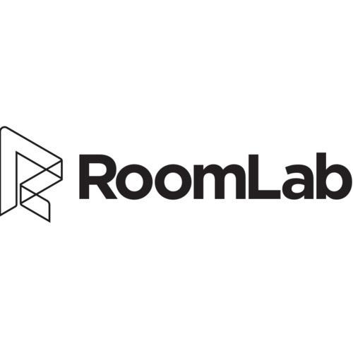 Roomlab logo