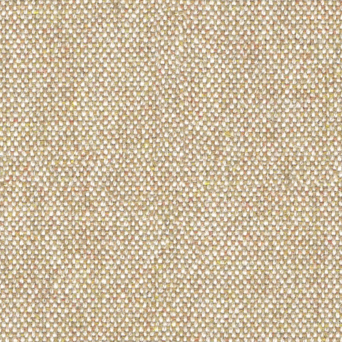 Stitched.co.uk main line flax %28morden%29 1024