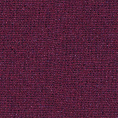 Stitched.co.uk main line flax %28euston%29 1024
