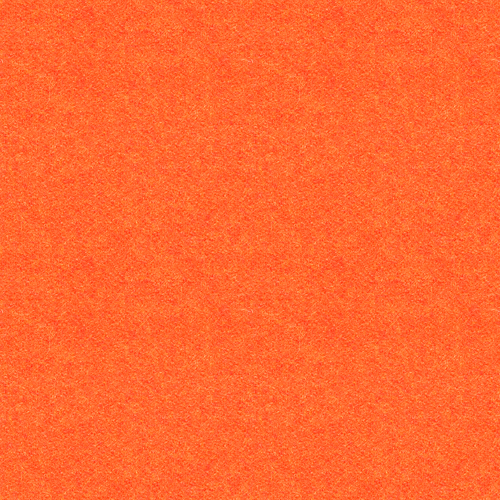 Stitched.co.uk synergy %28similar%29 1024