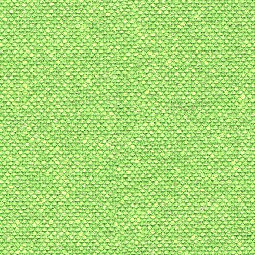Stitched.co.uk upcycled silk %28incense%29 1024