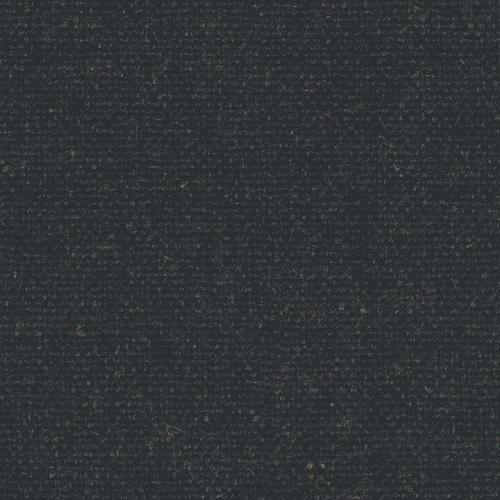 Stitched.co.uk main line flax %28edgware%29 1024