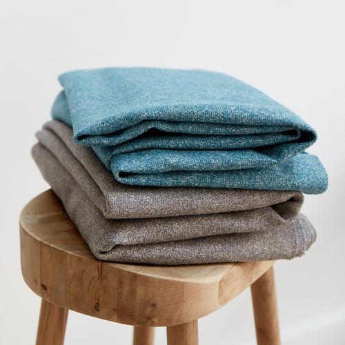 Pairings blue grey 16